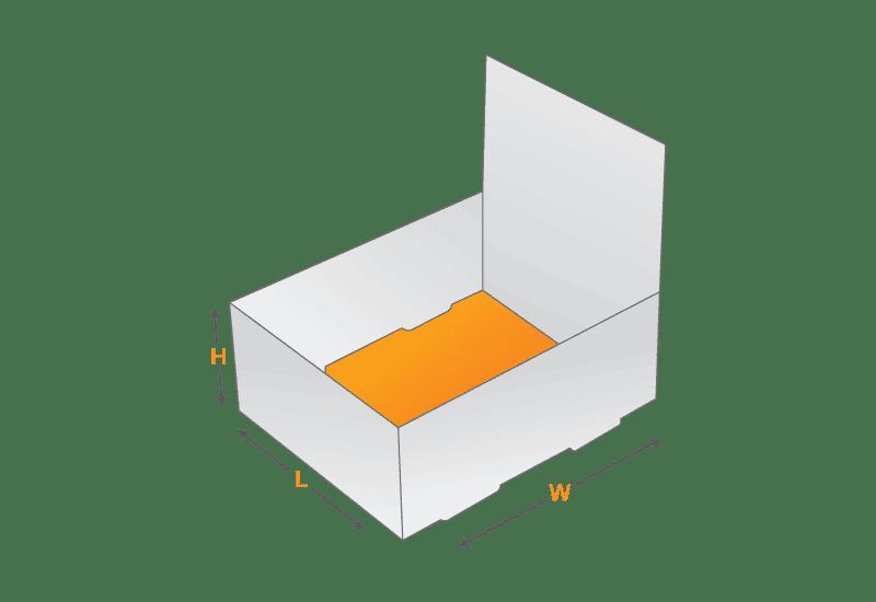 Double Wall Box Design