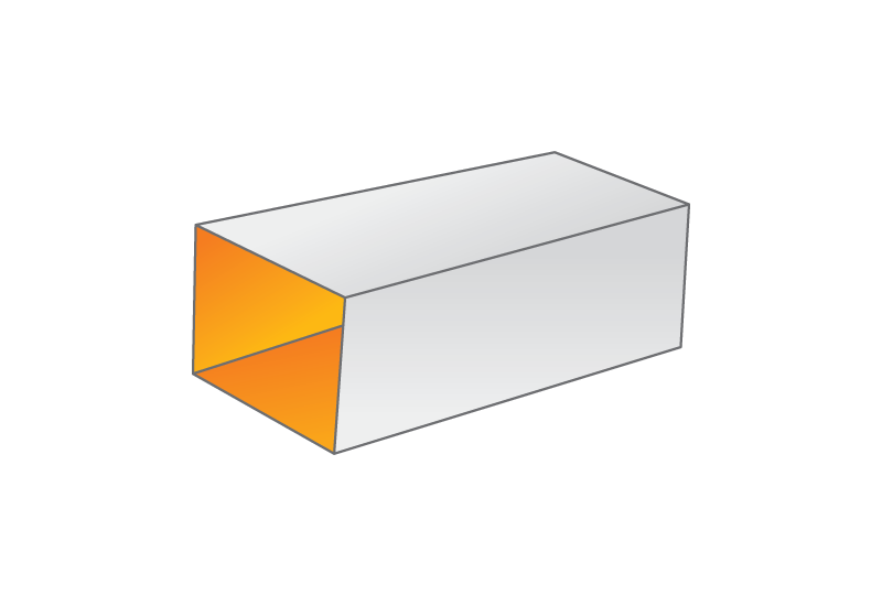 Custom Box Sleeve