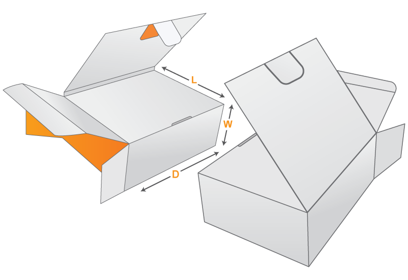 book-end-flap-boxes