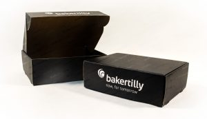 bakery mailer boxes