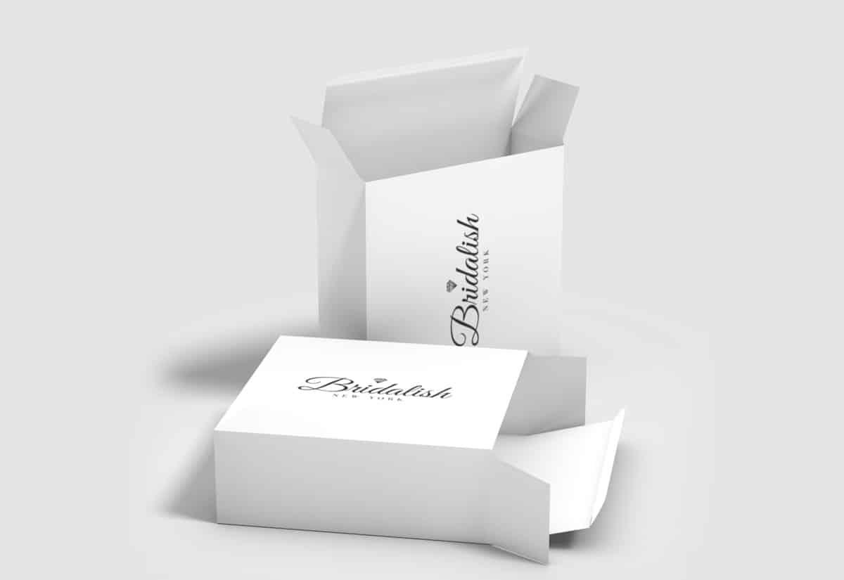 custom-printed-cardboard-boxes