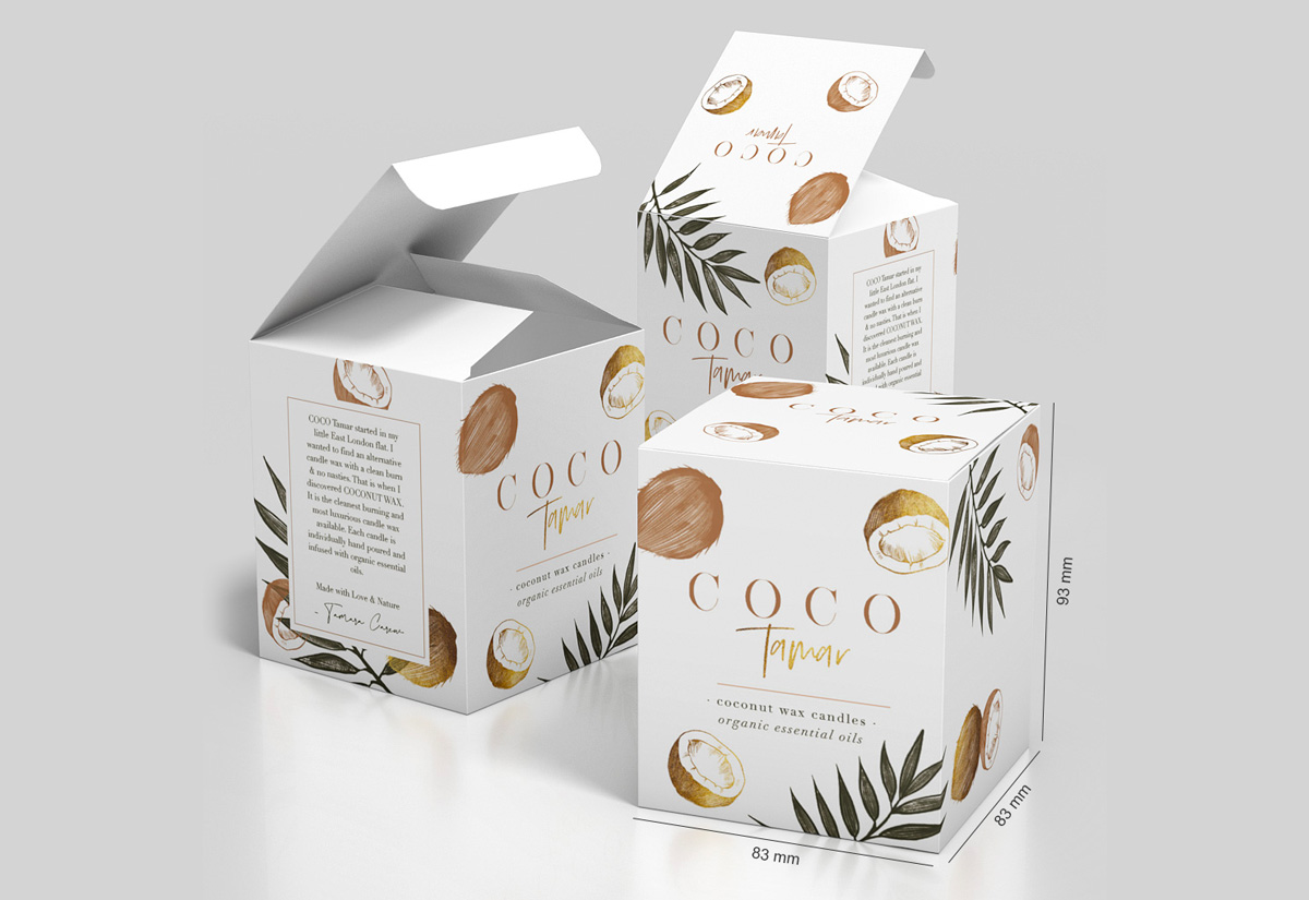 Coco-tamara-candle-boxes-wholesale
