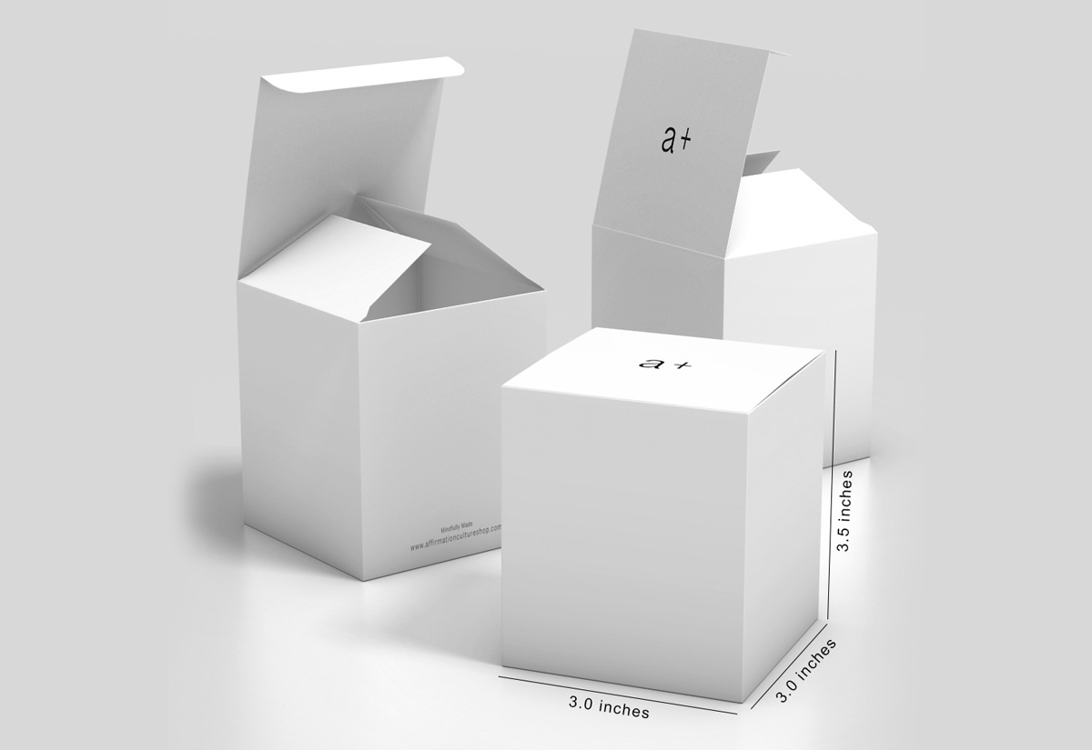 Custom-Candle-boxes-Affirmation-Culture