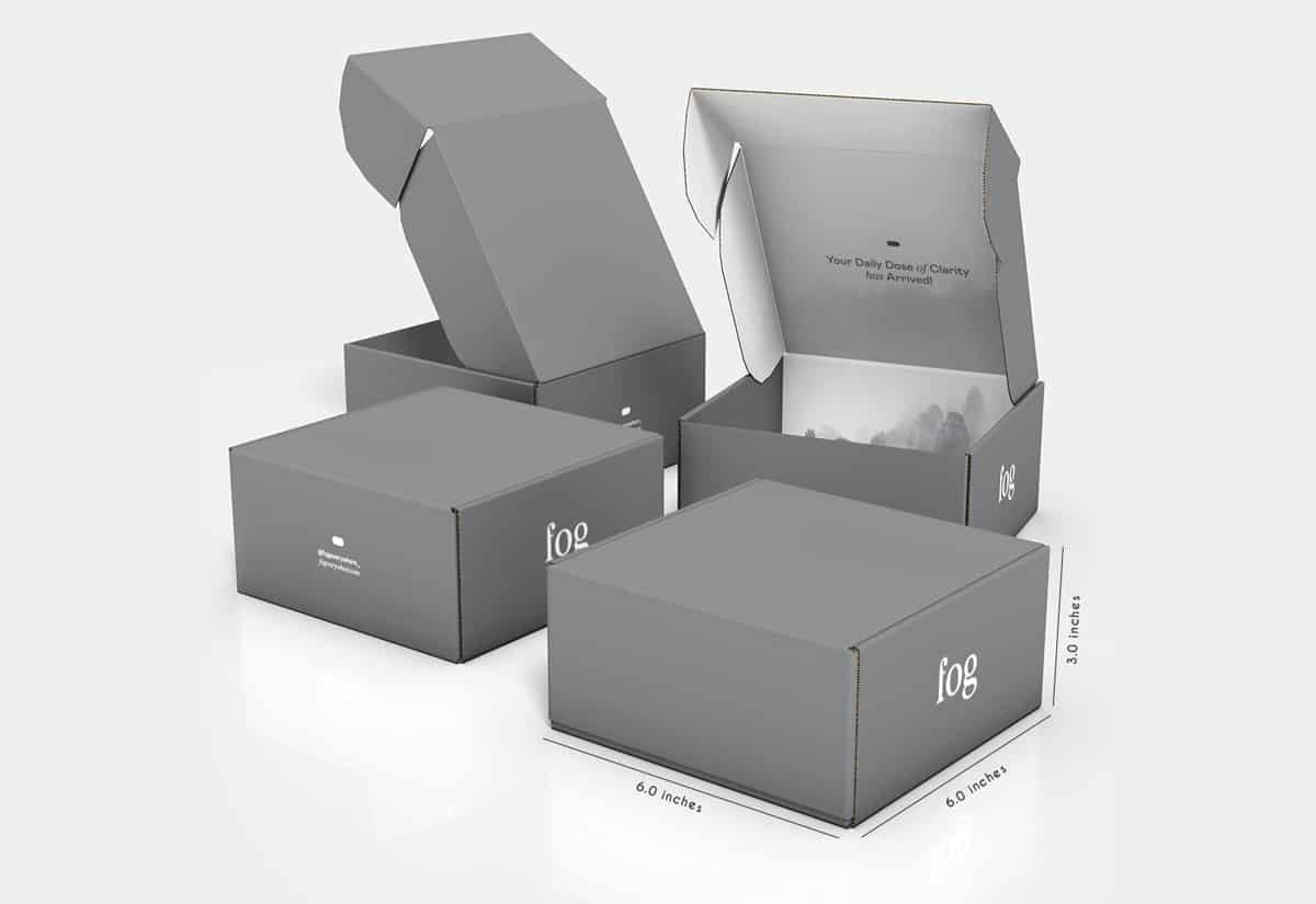 corrugated-mailer-box-1