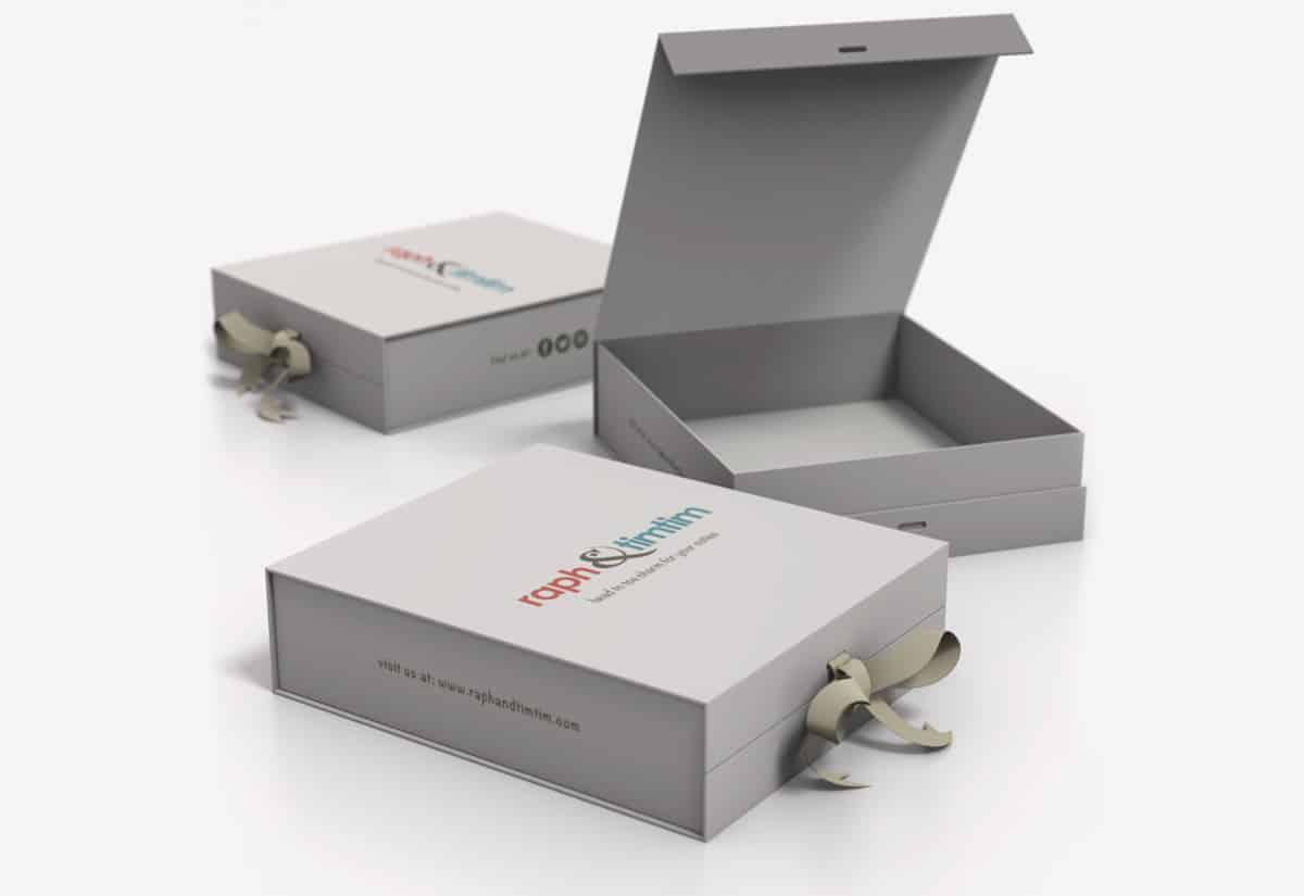 Custom-Raph-&-Tim-Tim-Rigid-Collapsible-Boxes