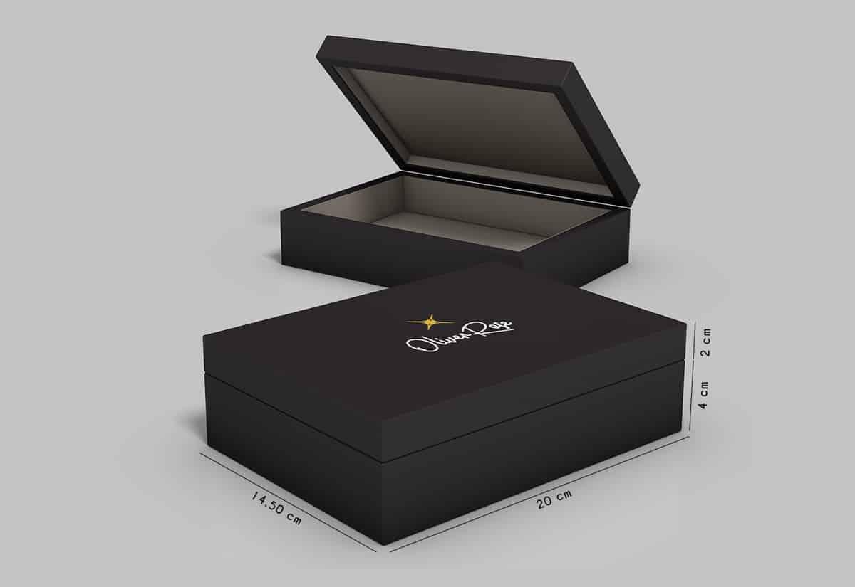 Custom-Rigid-Book-Style-Boxes-Oliver-Rose