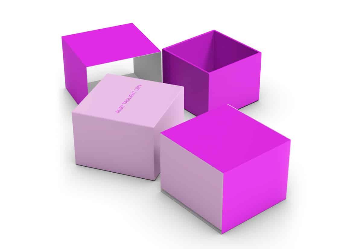 Custom-Jewelry-Boxes-Rigid