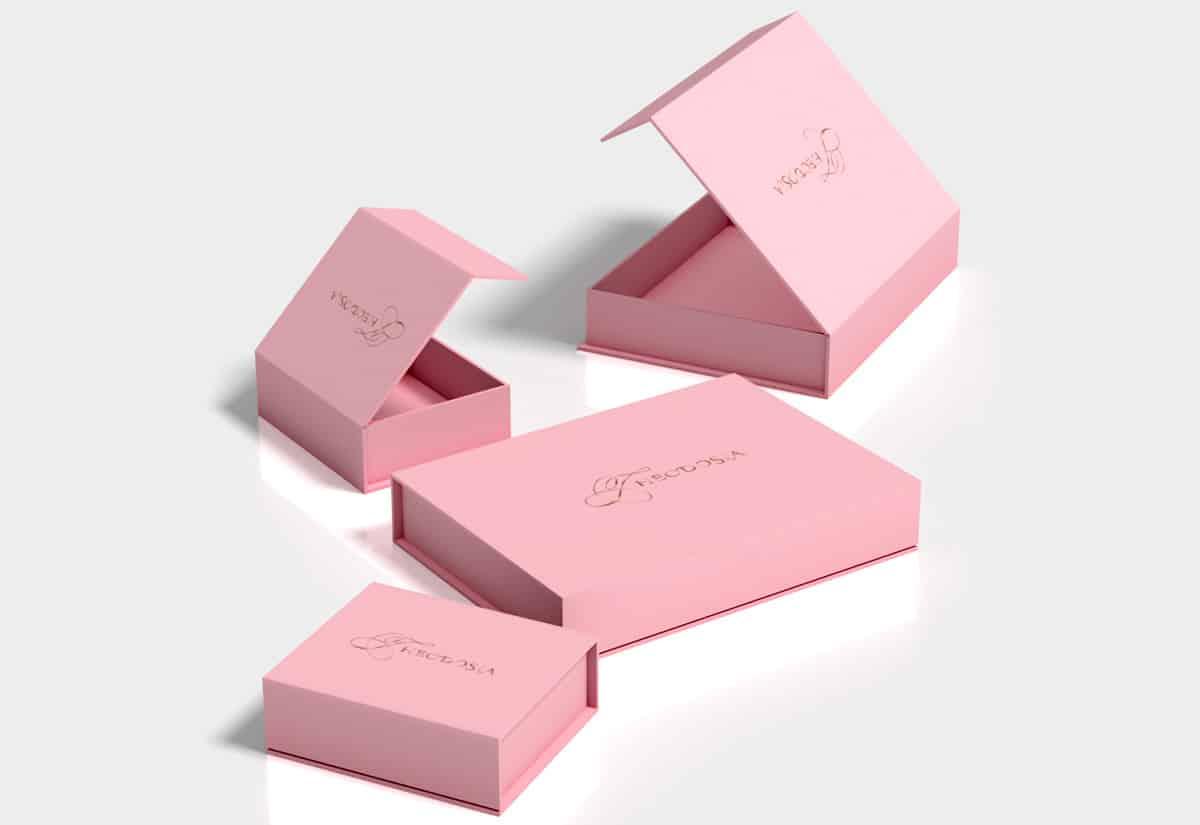 Custom-jewelry-boxes-Rigid-Front-Magnet-Closure-Theodosia-pink