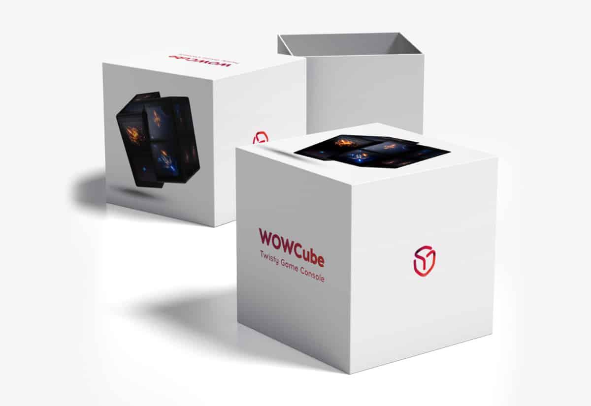 Custom-Rigid-Gaming-Boxes-WoWCube
