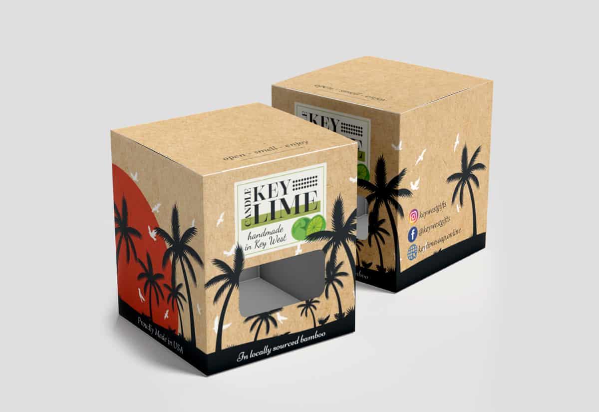 Custom-Candle-Boxes-Key-Lime-