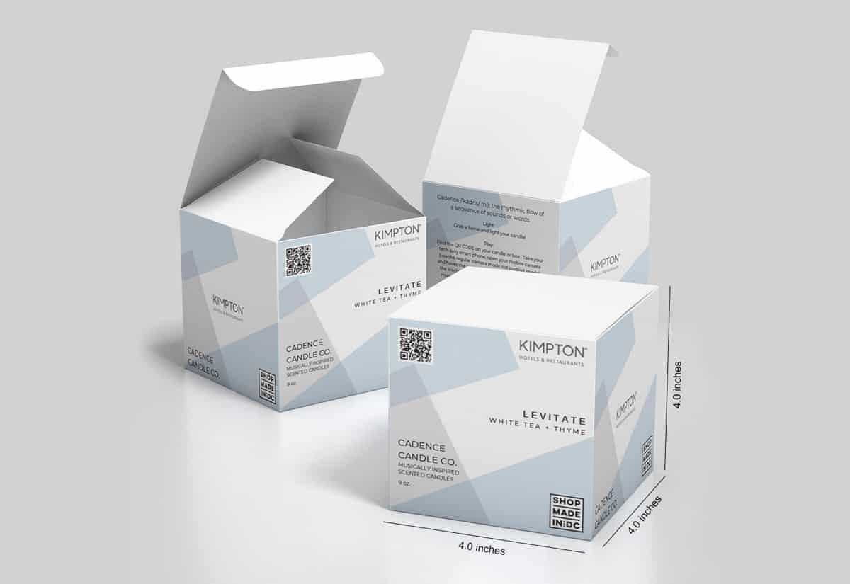 custom-candle-boxes-cardboard-kimpton
