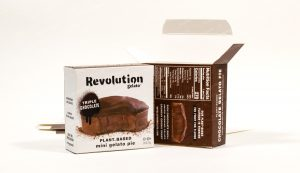 reverse tuck chocolate boxes