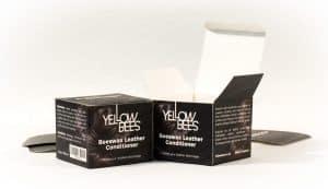 custom reverse tuck boxes