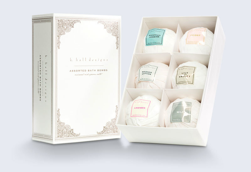 bath_bomb_boxes_blueboxpackaging