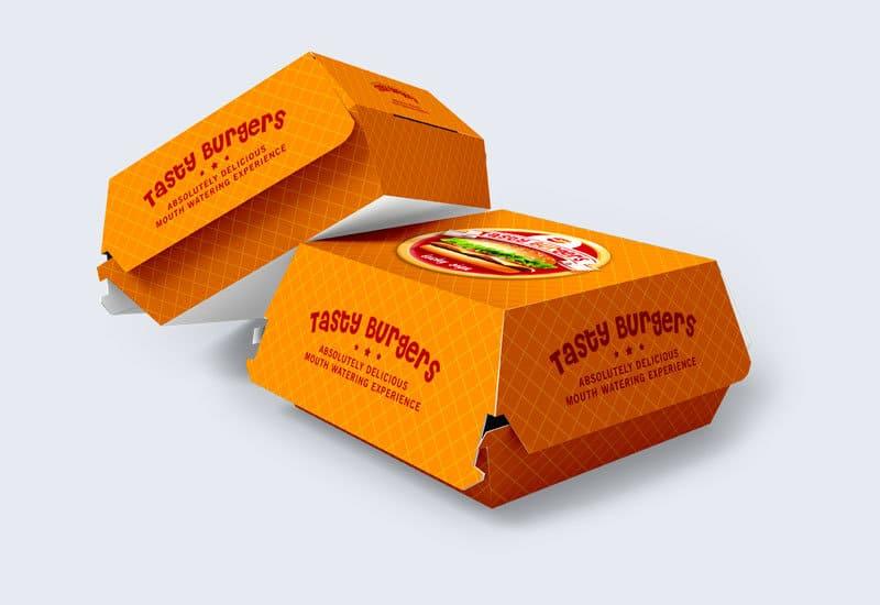 burger-boxes-5