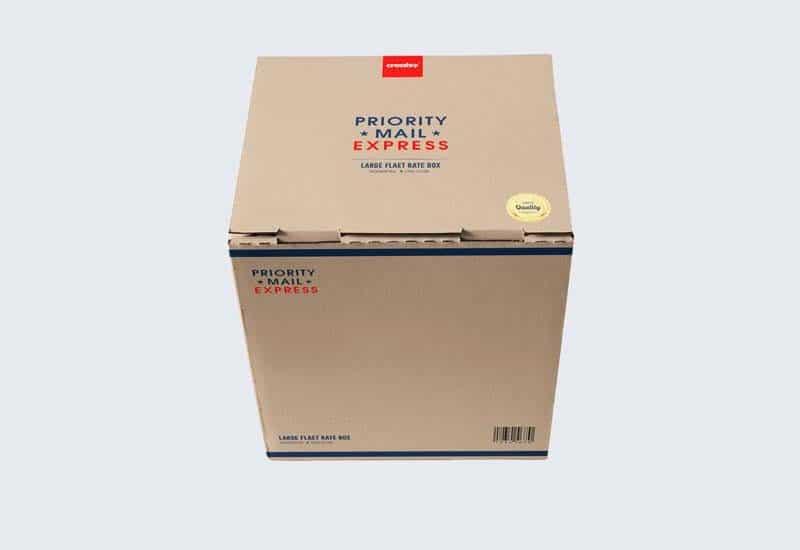 shipping-packaging