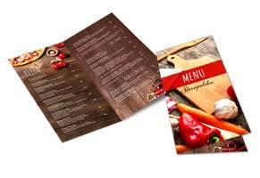 menu-card