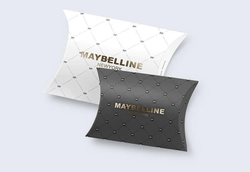 custom-pillow-box