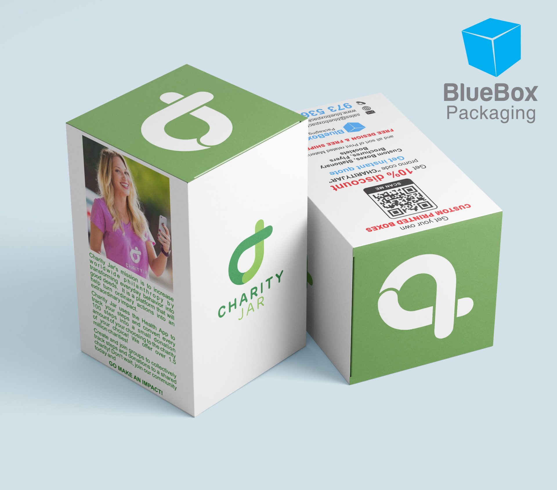 Blue box Packaging_Charityjar_MockUp_02