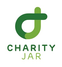 Charity Jar Logo