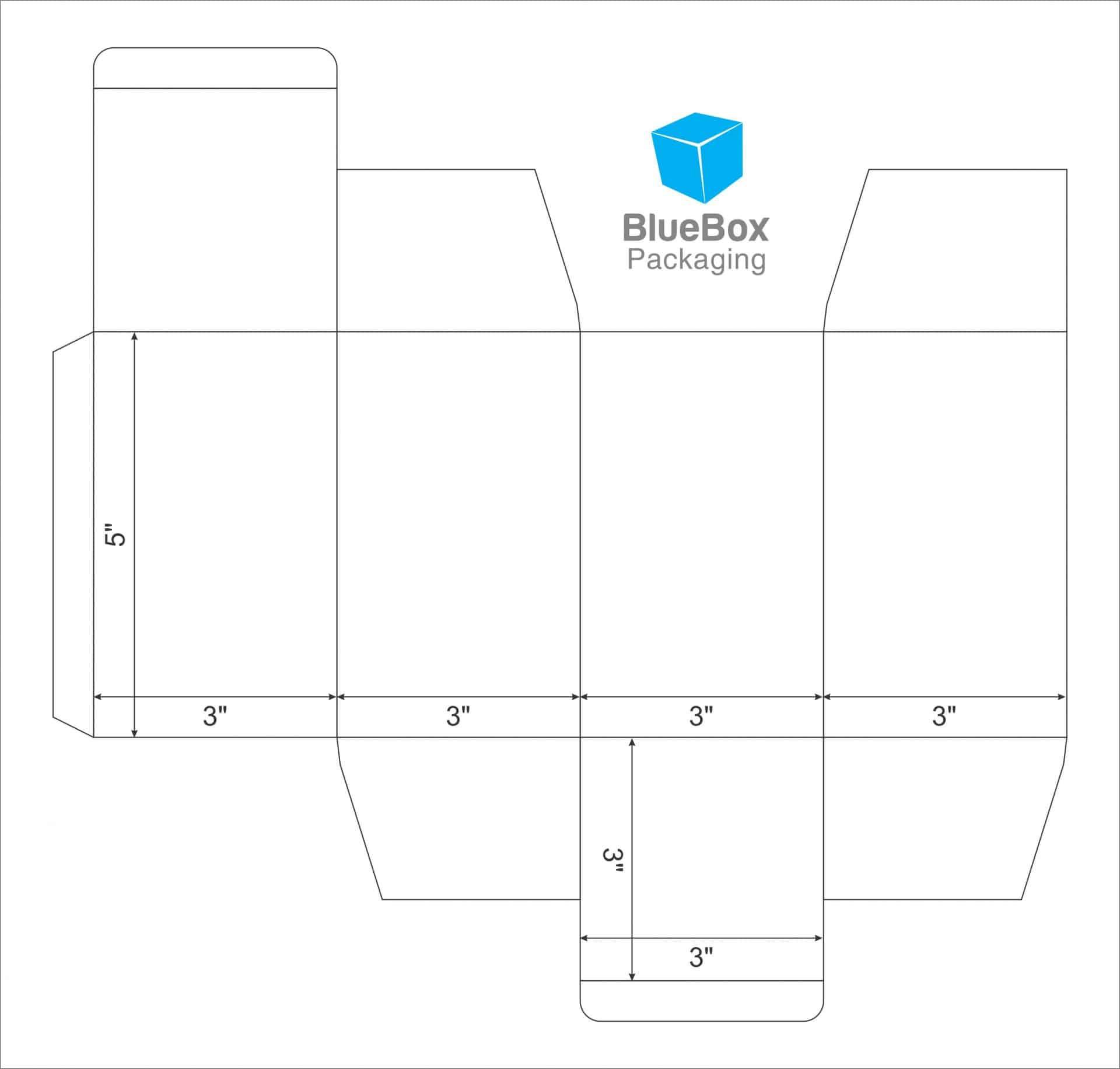 Charityjar_display_boxes_sketch