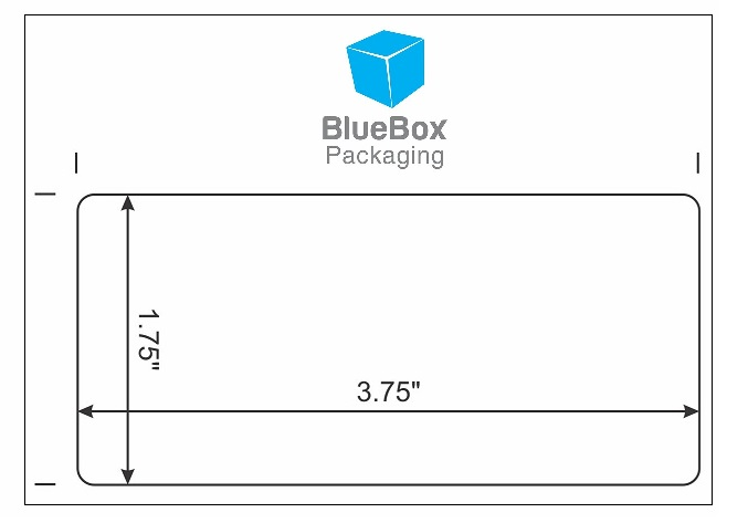 blue box packaging_Mtiva_Sticker_outline1_1