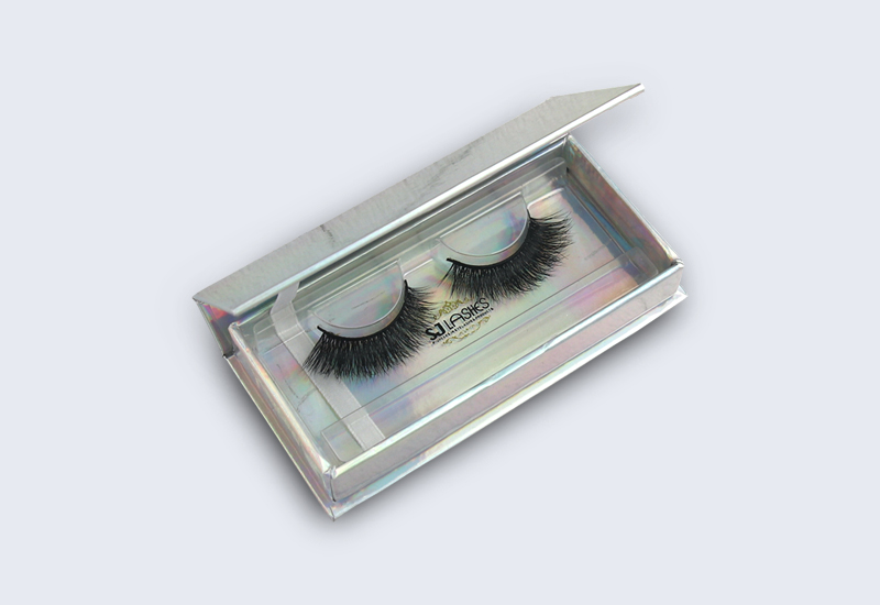 custom rigid cosmetic boxes 1