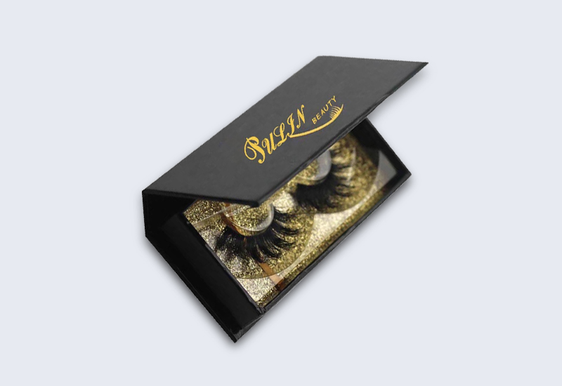 custom rigid cosmetic boxes