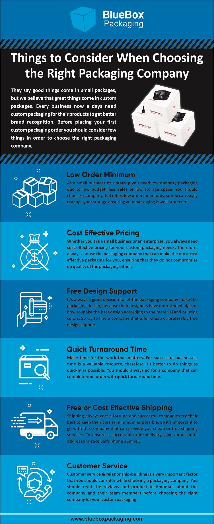Blue_Box_Packaging_Infographics_things_to_consider_when_choosing_the_right_packaging_company