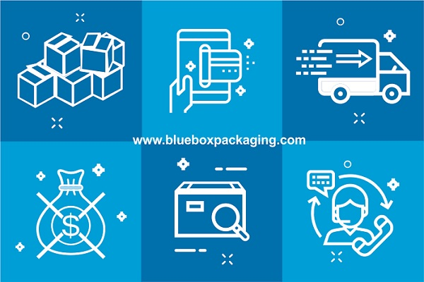 Choosing Right Packaging Company