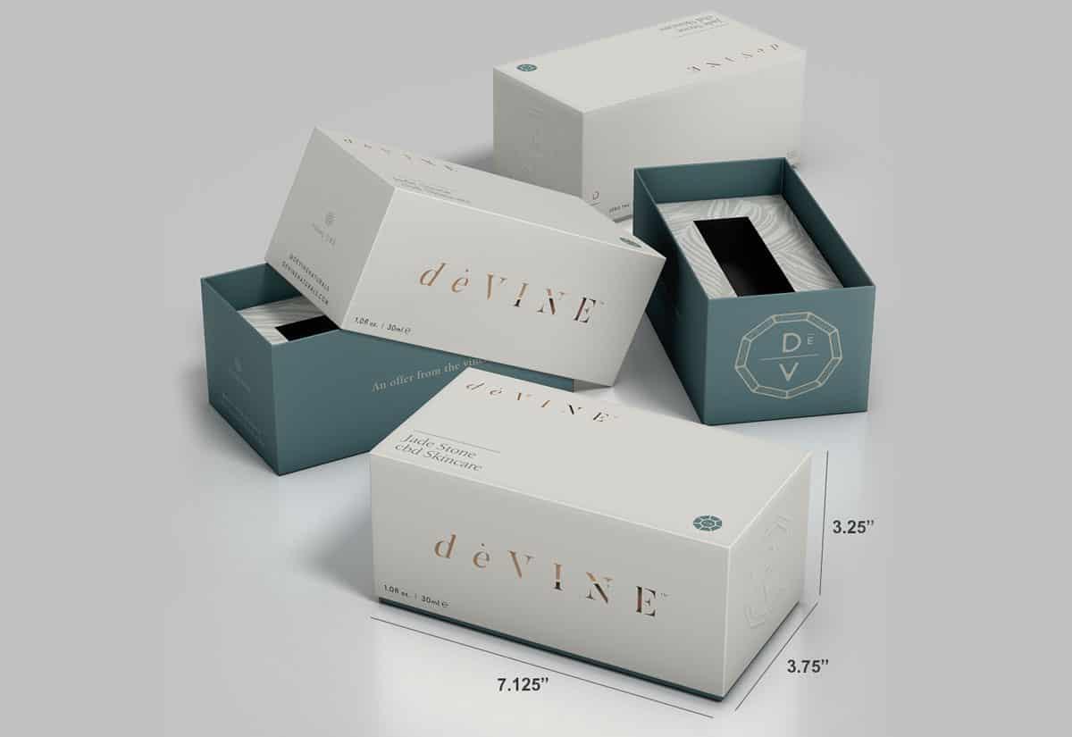 custom_Telescoping_Boxes