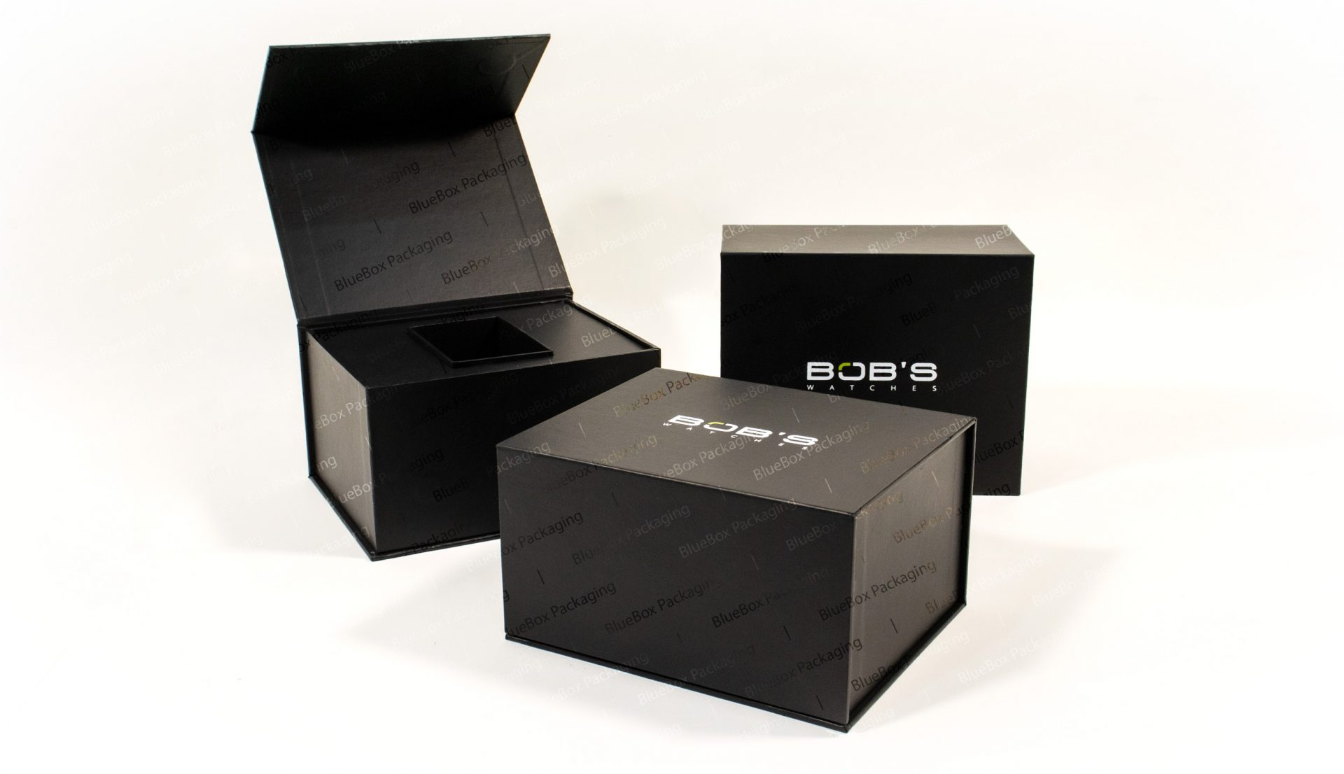 front magnet boxes