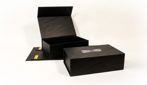 collapsible boxes wholesale