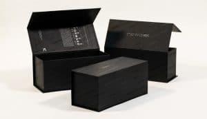 magnet boxes