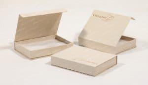 cosmetic rigid boxes