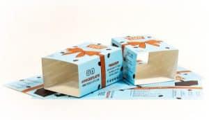 cardboard sleeve boxes
